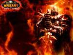 Wrath of the Lich King