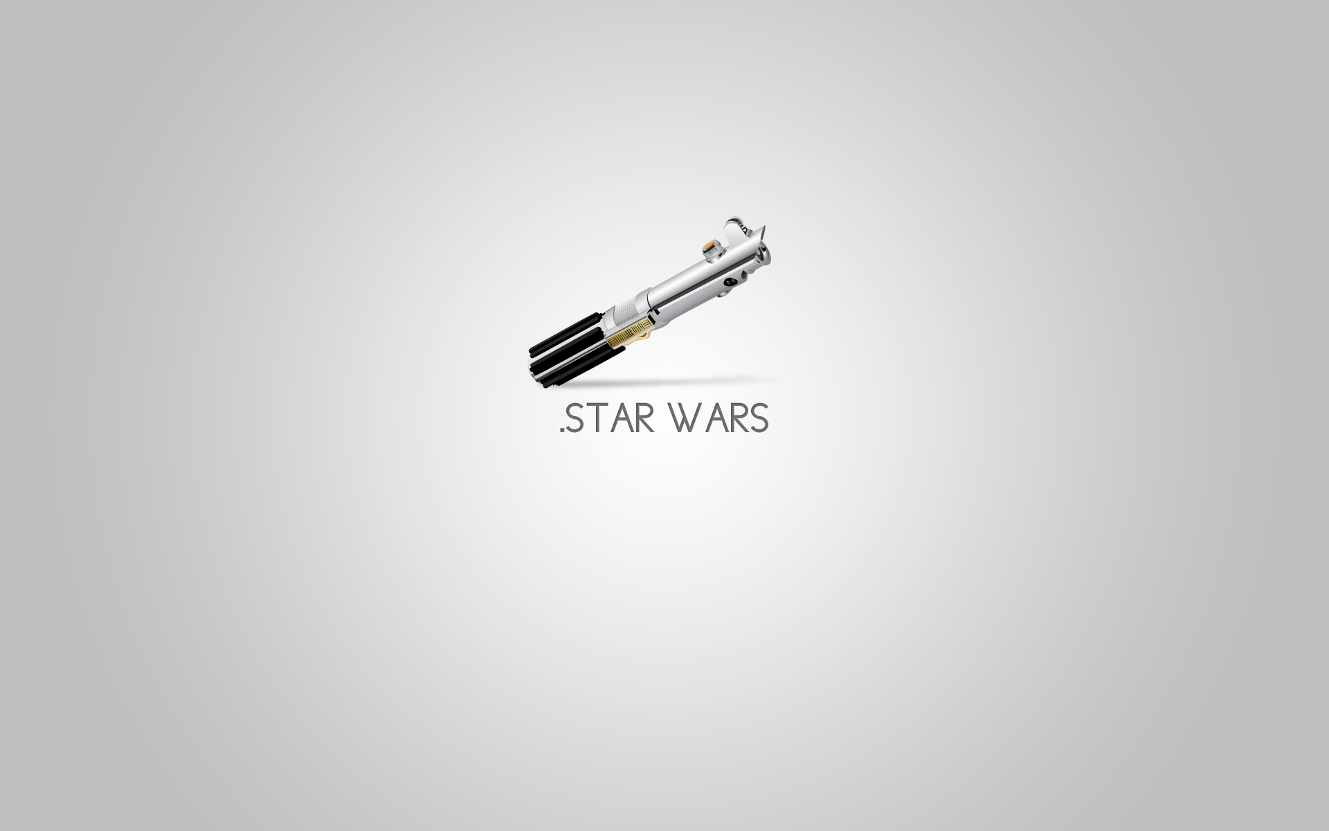 Must see Wallpaper Movie Minimal - _star_wars_by_sor4-d38p77y  Collection_827698.jpg