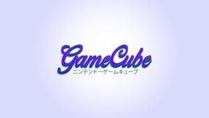 Gamecube by Couiche