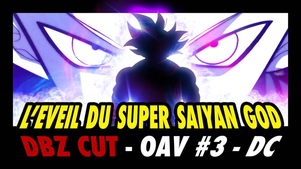 Oav3 Dc