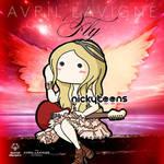 Avril Lavigne: Fly