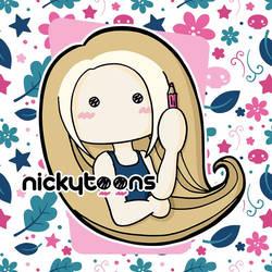 NickyToons by NickyToons