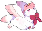 A2 - 272 Super Cutie -CUSTOM- by Sindonic