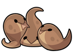 [ARPG] Neks - Pet