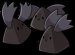 [ARPG] Pyrangle - Pet