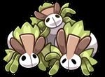 [ARPG] Floranids - Pet