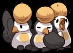 [ARPG] Budbird - Pet