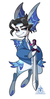 [Rebase] ID #16830 | #321 - Swordsmith