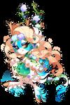 ID #18453 | #5056 - Fairy Deer