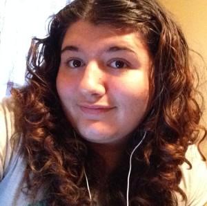 kellybat's Profile Picture