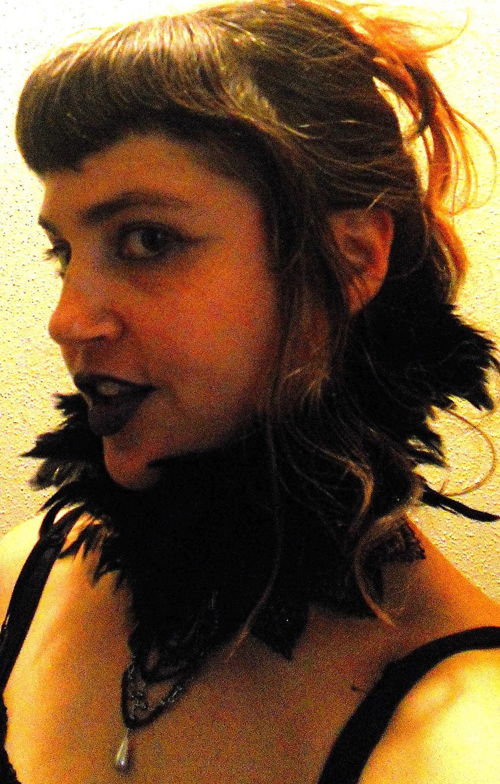 CorvusCallosum's Profile Picture