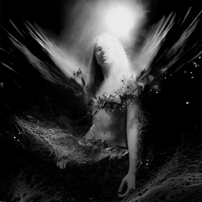 L 39 angelo della morte by blekotakra on deviantart - Successione morte di un genitore ...