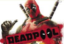 DeadPool!! by MadWorld06