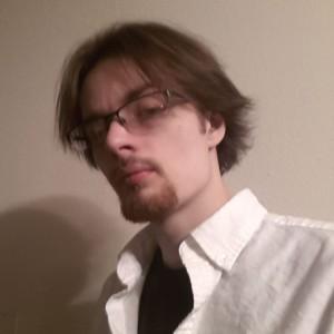 JW89's Profile Picture