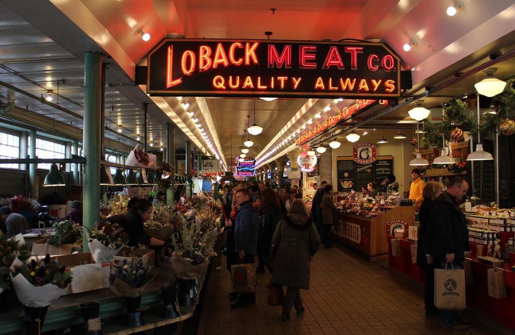 LoBack Meat Co. by JW89