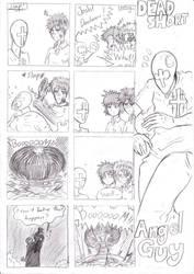DeadShort comic 1 by Deadmen23-3