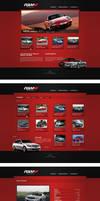RXM Auto by timelikeit