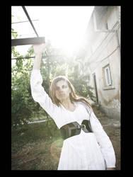 housemaid by TranceRem