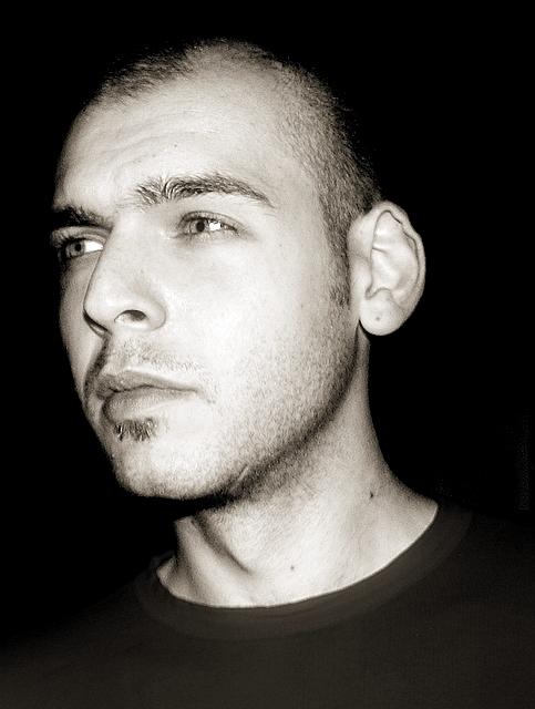 TranceRem's Profile Picture