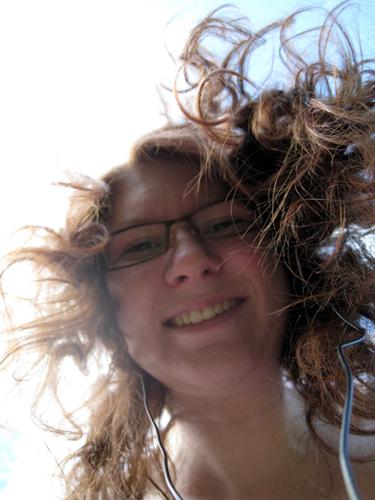 Stinetroll's Profile Picture