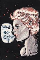 Chalk Art Test 1,