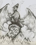 The Dragon's Reign