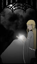 LotR: When All Other Lights Go Out by Houkakyou