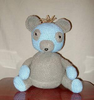 Ploopie Bear
