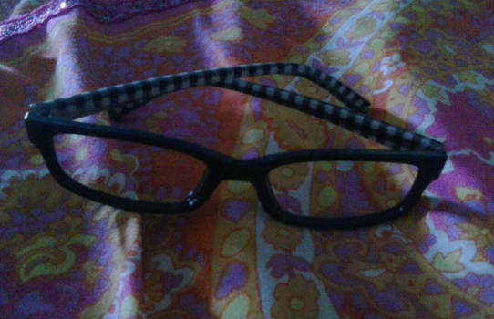 my frames!