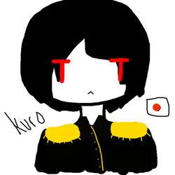 Kuro Bab