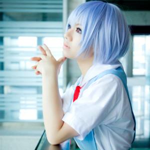 gk-reiko's Profile Picture
