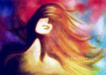 Summer Dream by ManarAmmar