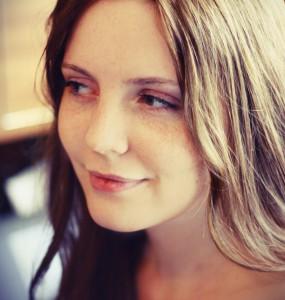 HelgaReinhard's Profile Picture