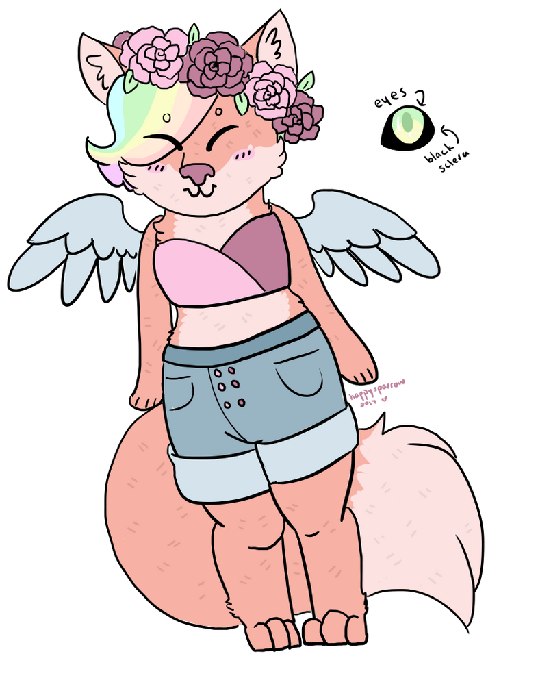 anthrofoxfordrawacharacterforpersonaboveyou_by_celestialsparrow-db2efhm.png
