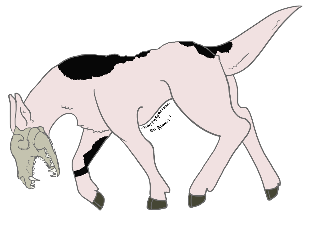 caninehorse_for_alavii_by_celestialsparrow-dc8hb05.png