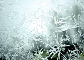 Baby, It's Cold Outside by Skyangel280