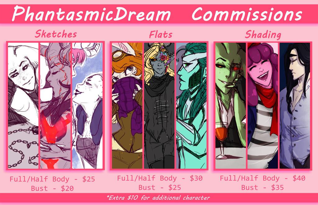 commission_sheet_by_phantasmicdream-da35
