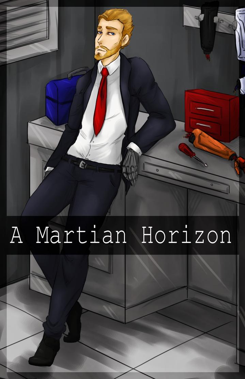 co___a_martian_horizon__text__by_phantas