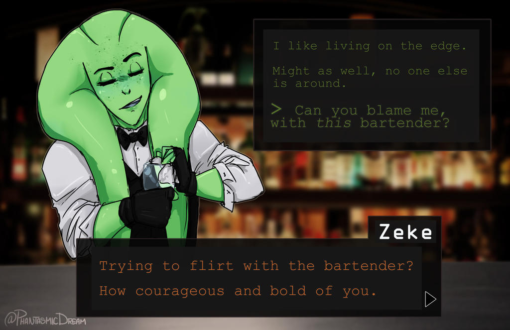 dating_simulator__ss13_edition____ezekie