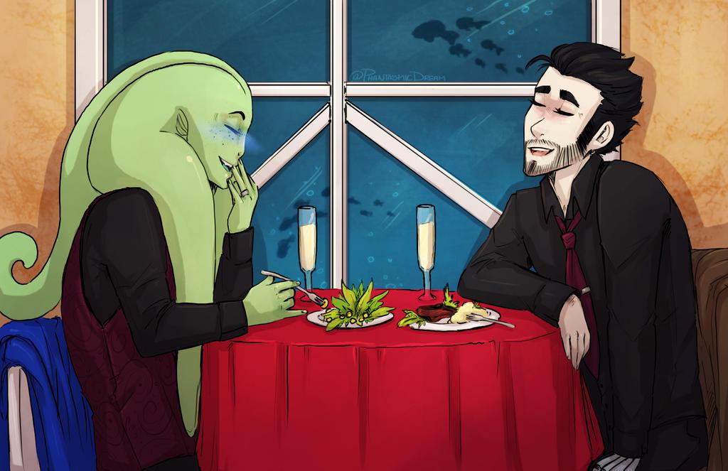 dinner_date_by_phantasmicdream_dd3jtgu-f