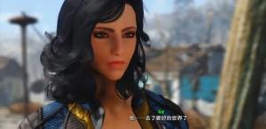 ThatOneWanderer's Profile Picture