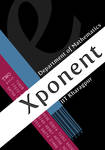 Xponent Cover