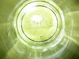 Glass Flash 3 by ritwik-mango