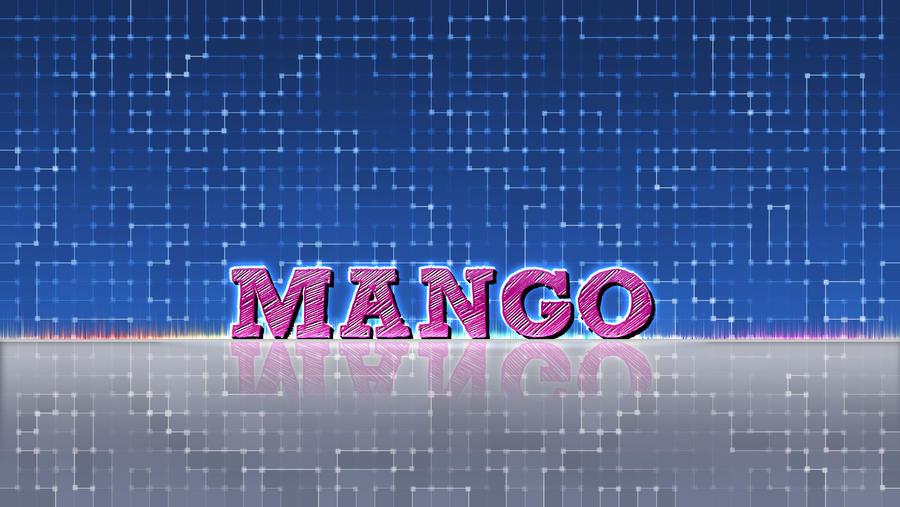 Circuit Wallpaper by ritwik-mango