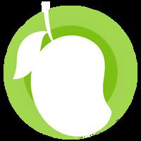 Mango Design_logo by ritwik-mango