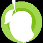 Mango Design_logo