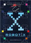 Rbtx - impromptu