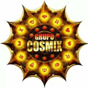grupocosmix's Profile Picture