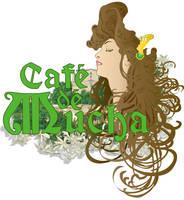 cafe de mucha redux by blunderbuss78
