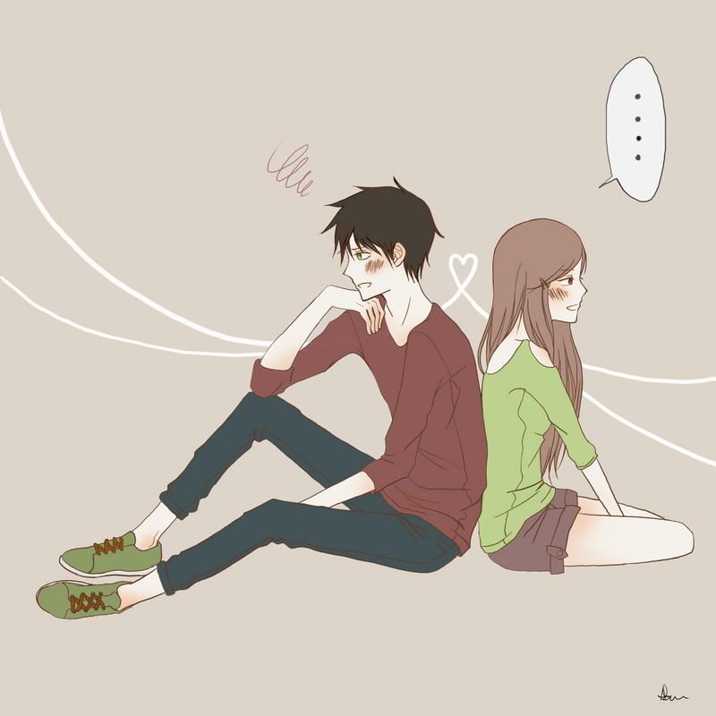 So Shoujo! by ANNAS0R